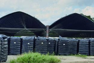 유기질비료지원사업 지자체 이양 논의 즉각 중단하라