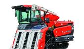 올해 농협계통 6조식 콤바인은 대동이 전량 공급