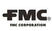 FMC 'Fluindapyr' 살균제, 미국 EPA 등록…잔디 질병관리 탁월