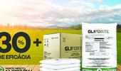 '글리포세이트' 대안제 '글리포트 SP'
