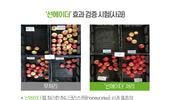 팜한농, 친환경 생장조정제 '선에이더' 미국 출시